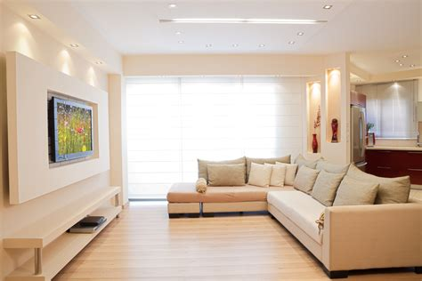 catalogo home interiors 20 ways to incorporate wall mounted tvs and shelves into