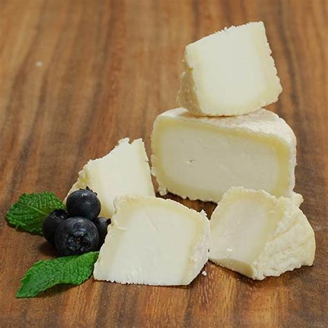 cuisine chantal crottin d 39 antan by chantal plasse from buy cheese