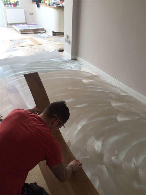 E F V Flooring: 100% Feedback, Flooring Fitter, Carpet