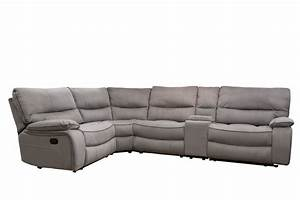 corner recliner sofa small leather corner recliner sofa With sectional sofa with corner recliner