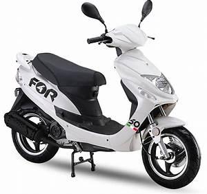 Certificat Vente Moto : certificat vente scooter modele certificat vente scooter document online quelques liens utiles ~ Medecine-chirurgie-esthetiques.com Avis de Voitures