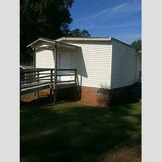 South Carolina Used Mobile Homes  Home  Facebook