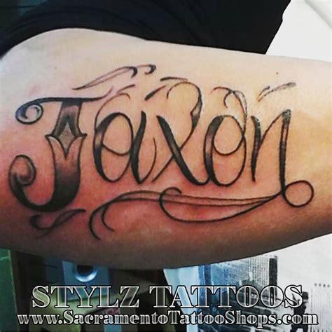 natomas tattoo shop