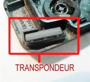 Scenic 2 Ne Demarre Pas : 406 110cv ne d marre pas page 3 passion ~ Maxctalentgroup.com Avis de Voitures