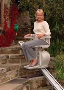 stairlifts new york call service 631 278 1940