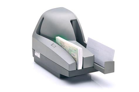 teller capture check scanner tellerscan ts digital