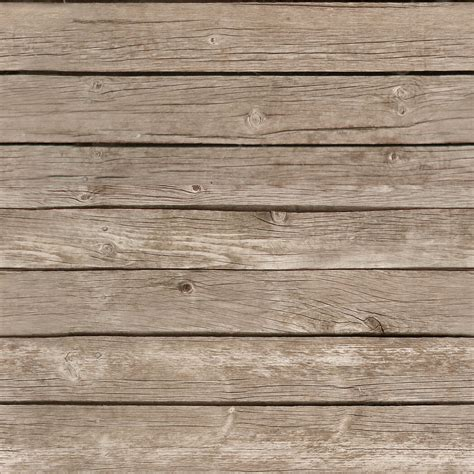 wood plank pictures tileable wood planks maps texturise free seamless textures with maps