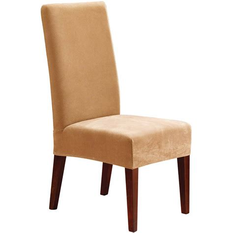 Walmart Dining Chair Slipcovers by Walmart Dining Room Chair Covers Alliancemv