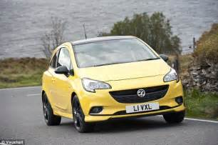 vauxhall yellow vauxhall names yellow paint maddox after car colour victim