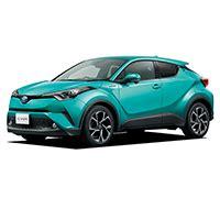 Autoway Toyota by Toyota車種からサマータイヤを探す Autoway Yahoo ショッピング店