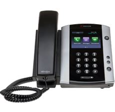 vonage business phones small business voip systems vonage uk