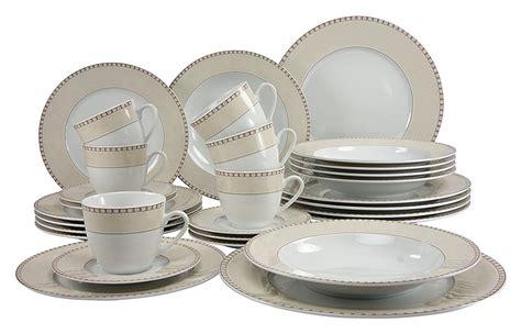 avis service de table noel pas cher vaisselle maison