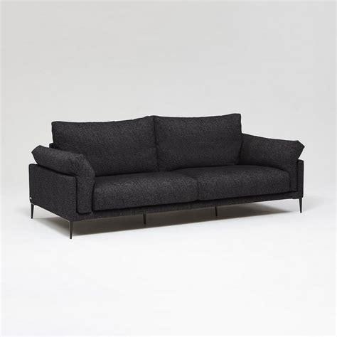 canapé haut de gamme design canapé contemporain haut de gamme design et fabrication