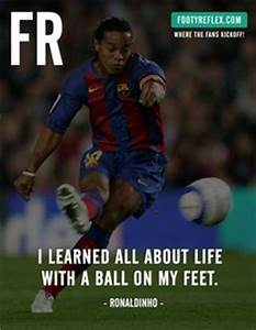 Ronaldinho - My Inspiration on Pinterest | Soccer, Fc ...