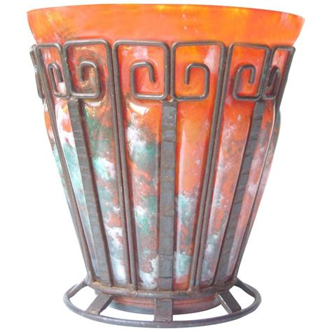 deco glass l 28 images fab 1925 glass deco bronze wall sconce l 180 p 226 te de verre ebay