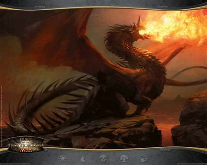 Magic Gathering Games Duels Planeswalkers 1024 1280