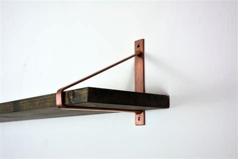 bracket wall shelf wall bracket for shelves