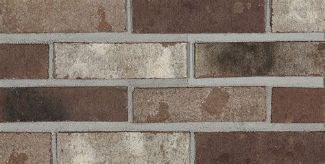 Harmonious Brick Floor Tile To Consider