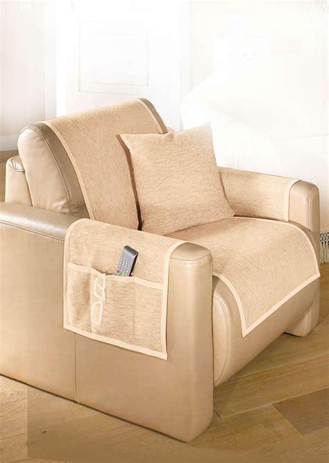 jeté de canapé grande taille jeté de canapé acheter en ligne atelier gabrielle seillance