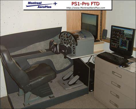 siege simulateur de vol montreal aeroplus simulateur de vol ps1 pro syst 232 mes d