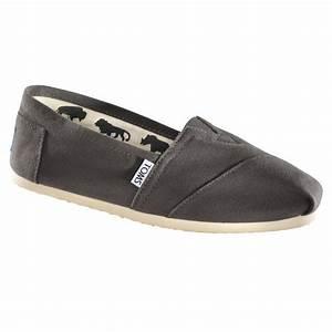Pro Idee Schuhe : 301 moved permanently ~ Lizthompson.info Haus und Dekorationen