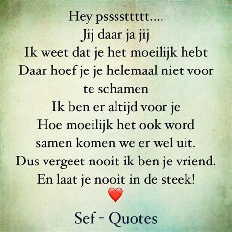 gedicht over de lotus bloem 25 beste idee 235 n over dochter citaten op pinterest