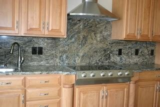 kitchen flooring images granite countertops and tile backsplash ideas eclectic 1697