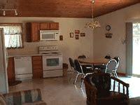 country kitchen wisconsin dells home thunderbird resort wisconsin dells wi 6182