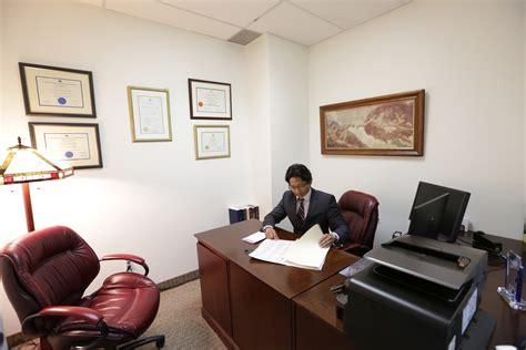 sous location bureau avocat centre d 39 affaires gabriel vieux montreal bureau