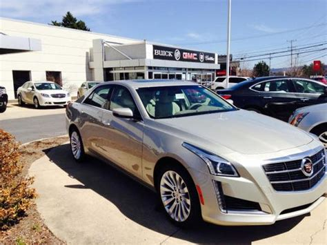 Sutliff Buick by Sutliff Buick Gmc Cadillac State College Pa 16803 Car