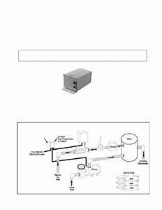 Pentair Ic40 User U0026 39 S Manual