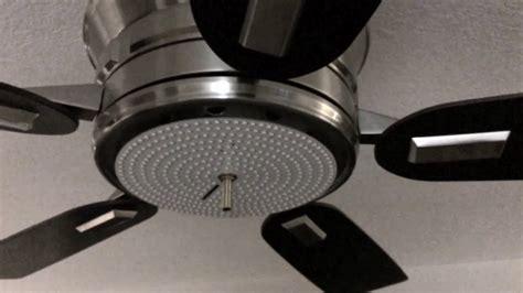 installing solara usa led light kit for ceiling fan a