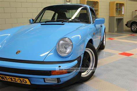 Light Blue Sports Cars by 2012 Porsche 911 Light Blue 3 2 915 Gear Box Car