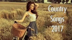 25 Greatest Cou... Country Songs