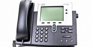 cisco unified ip phone 7942 user manual With cisco ip phone 7962 manual