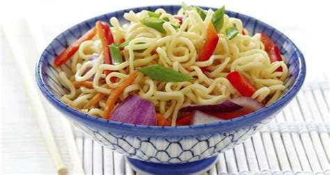* sprinkle sambar powder and the grated coconut, mix well and cook for a couple of minutes. Healthy recipe for diabetics: Almond vegetable stir-fry   TheHealthSite.com
