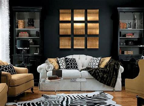 what color to paint living room with black leather furniture 15 paint color design ideas that will liven up your living