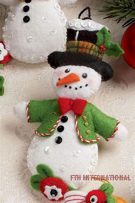 1956 best snowmen images on pinterest snowman christmas