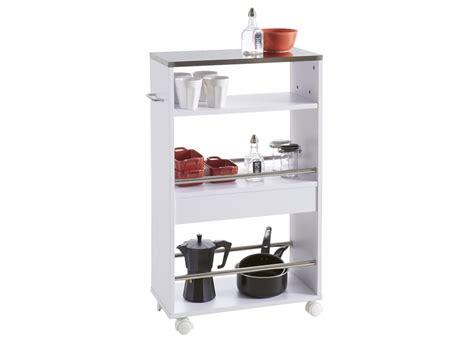 meuble de cuisine en inox meuble cuisine en inox meuble cuisine inox ikea poitiers