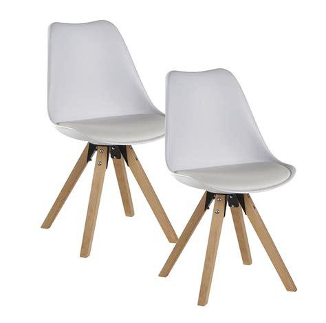 assise de chaise en bois 30 beau chaise blanche pied en bois kgit4 armoires de