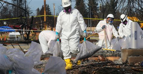 epa staff objected  agencys  rules  asbestos