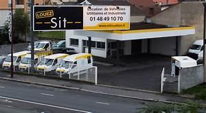 Location Voiture Trappes : mingat location voiture bondy location utilitaire bondy ~ Medecine-chirurgie-esthetiques.com Avis de Voitures