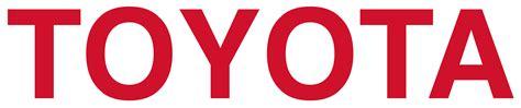 logo toyota robofest 2016 sponsors