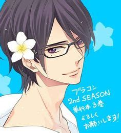 brothers conflict anime images brothers
