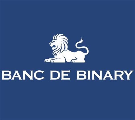 banc the binary troubled binary options broker banc de binary renounces