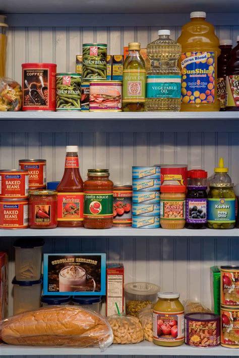 food storage kitchen simple pantry cabinet organizer quickinfoway interior 1043