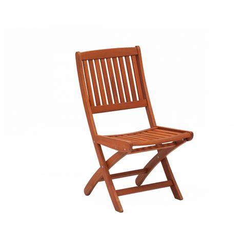 chaises pliantes design chaises pliantes de jardin ezpeleta zendart design