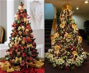 tree decorating ideas best home design ideas