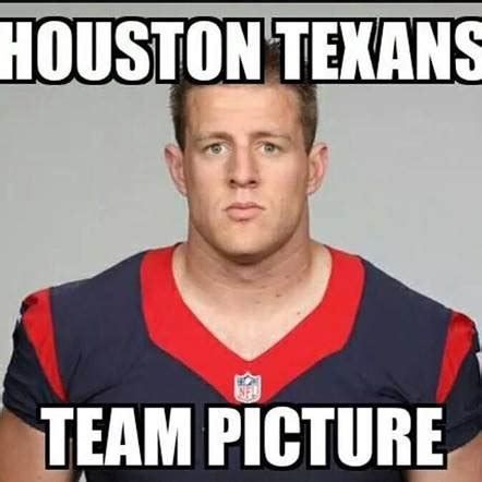 Houston Texans Memes - nfl 2015 season preview houston texans sportsnet ca