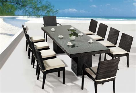 100 sets awesome walmart patio furniture patios